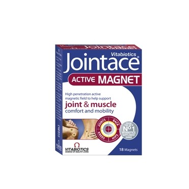 Jointace Active Magnet N18