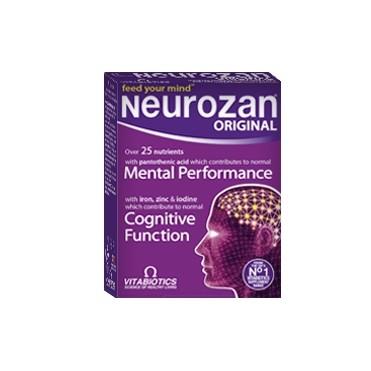 Neurozan Original tab N30