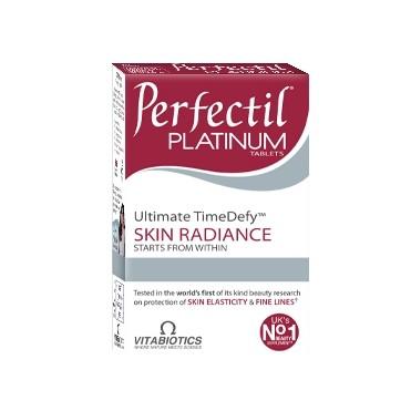 Perfectil Platinum tab.N30