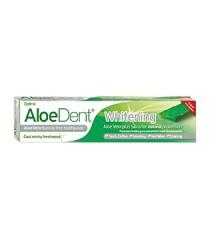 AloeDent Whitening hambapasta 100ml