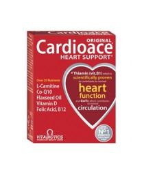 Cardioace Original tab. N30