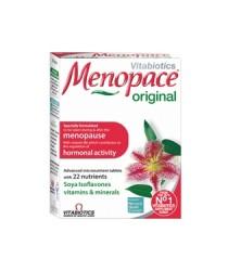 Menopace tab.N30