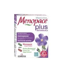 Menopace Plus tab.N56