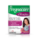 Pregnacare Conception tab. N30