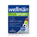Wellman Sport tab. N30
