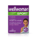 Wellwoman Sport tbl. N30
